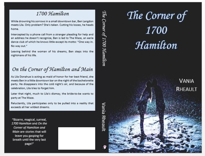cover example for blog