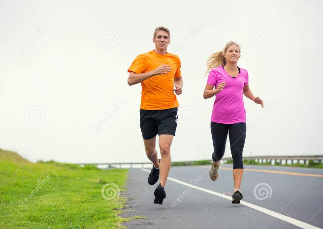 blog-running-to-love-photo