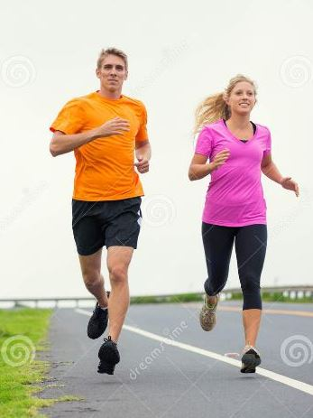 running-to-love-4