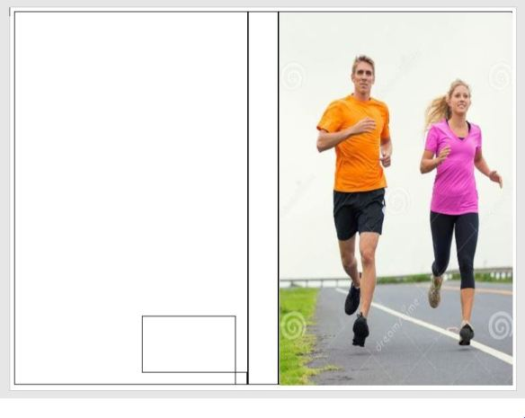 running-to-love-5