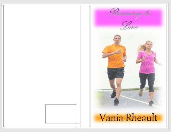 running-to-love-6