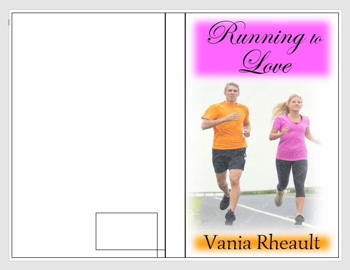 running-to-love-7