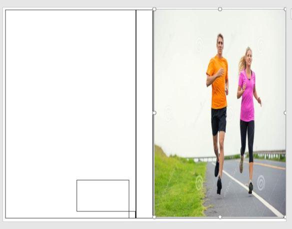 running-to-love-blog-3