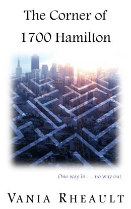 the_corner_of_1700_h_cover_for_kindle