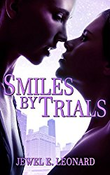 smiles by trials
