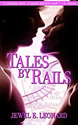tales by rails