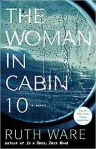 cabin ten