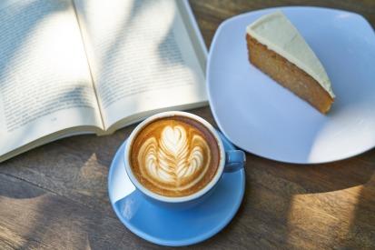 coffee-2436940_1920