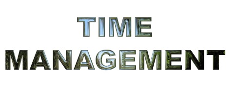 time-management-2427995_1920