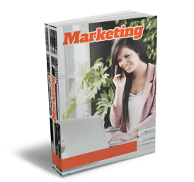blogs-marketing-2646804_1920