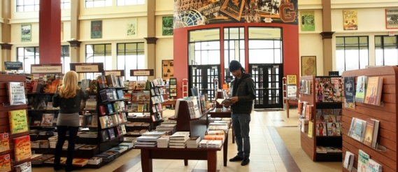 bookstore_page