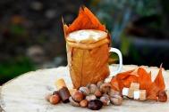 coffee-988327_1920