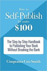 publish under 100 dollars
