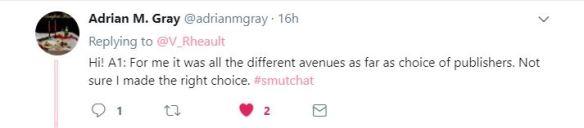 smutchat recap 1