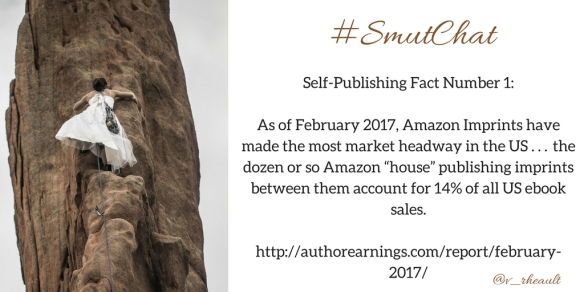 #SmutChat-Selfpublishing (10)