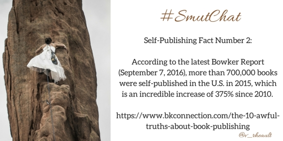 #SmutChat-Selfpublishing (11)