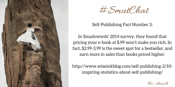 #SmutChat-Selfpublishing (12)
