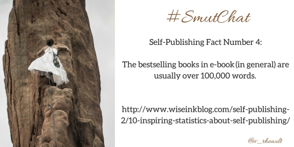 #SmutChat-Selfpublishing (13)