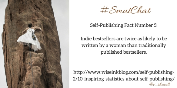 #SmutChat-Selfpublishing (14)