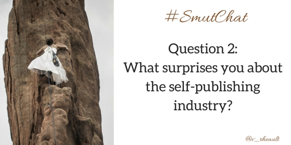 #SmutChat-Selfpublishing (3)