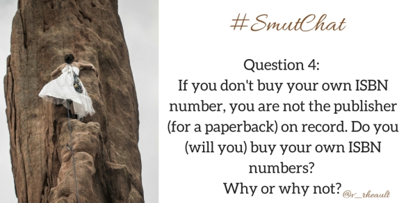 #SmutChat-Selfpublishing (5)