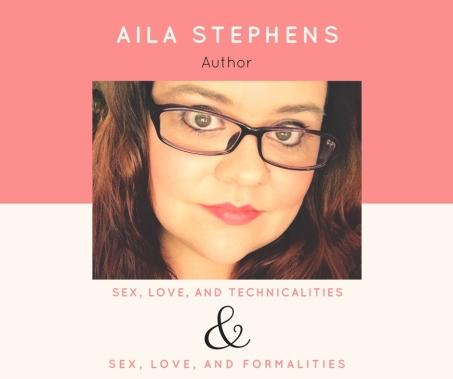 Aila Stephens