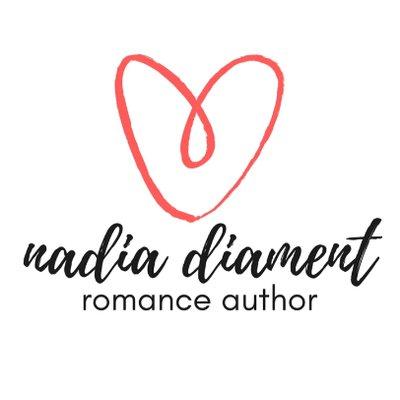 nadia's logo