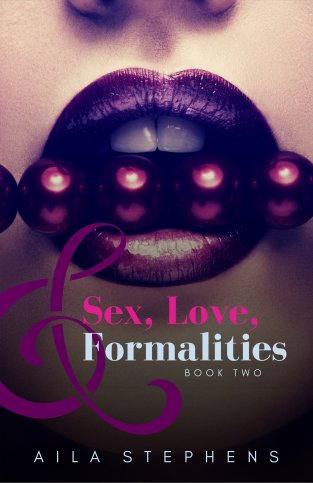 sex love and formalities