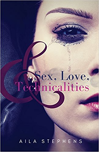 Sex, Love and Technicalities