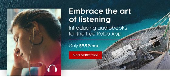 Kobo-Audiobooks-560x255