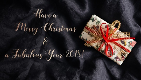merry-christmas-3003544_1920