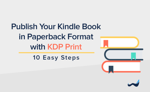 Publish-Your-Kindle-Book-in-Paperback-Format-with-KDP-Print