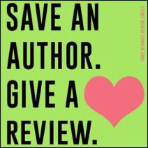 review-an-author
