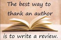write-a-review1