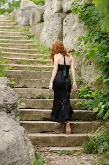 dress-2542263_1920