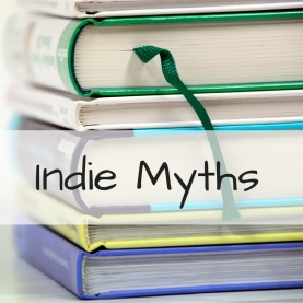 Indie myths