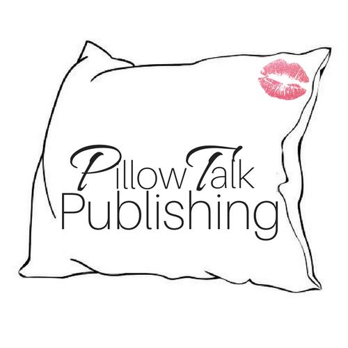 PillowTalk Publishing