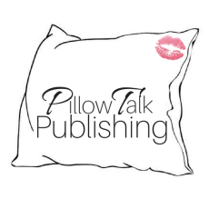 PillowTalk Publishing
