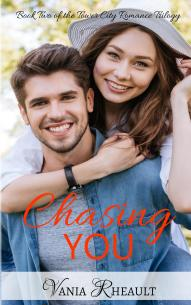 Chasing_You_Cover_for_Kindle (1)
