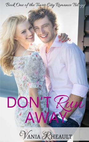 Dont_Run_Away_Cover_for_Kindle