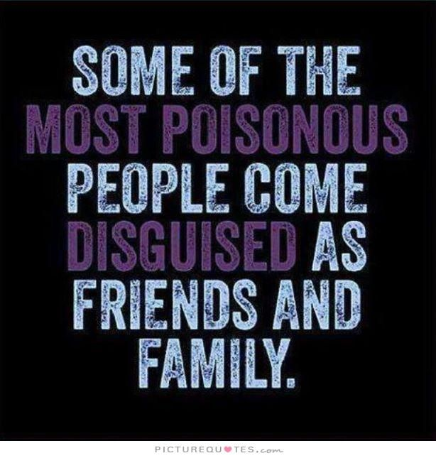 Friendship-quotes-Bad-Friend-Quotes-Picture-Quotes