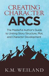 Creating-Character-Arcs-165