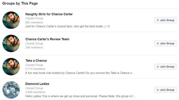 chance carter blog post 8