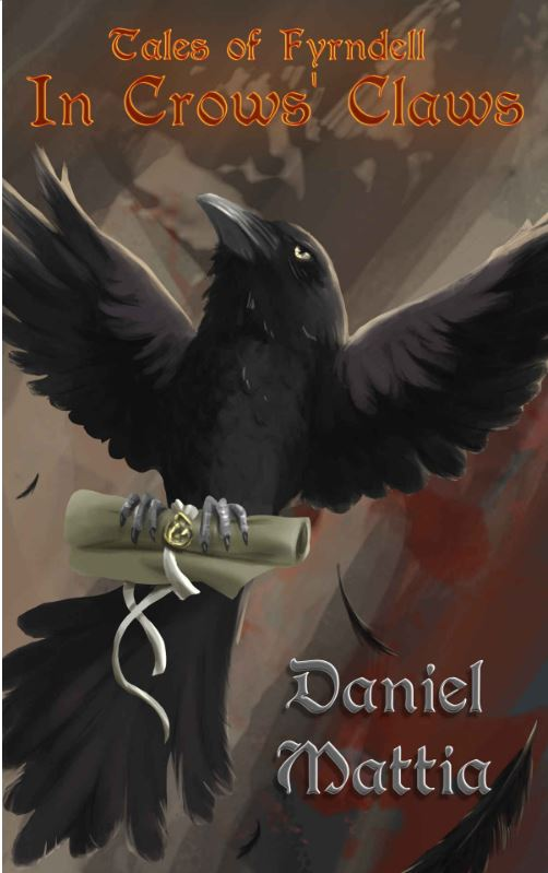 in crows claws cover for blog