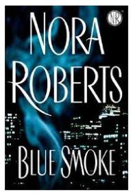 nora roberts books 3