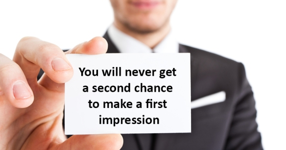 You-will-never-get-a-second-chance-to-make-a-first-impression-1