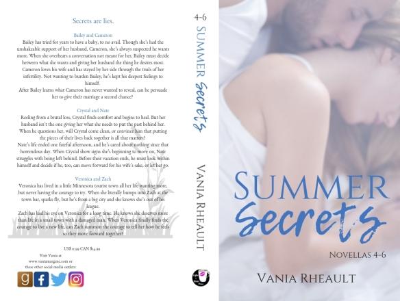 summer secrets new cover 4-6