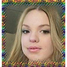 cj douglass author picture