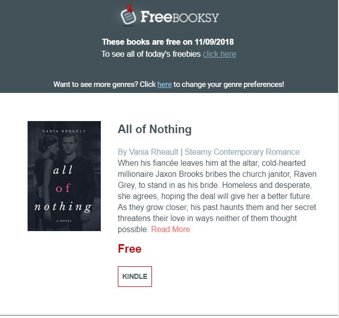 freebooksyadallofnothing