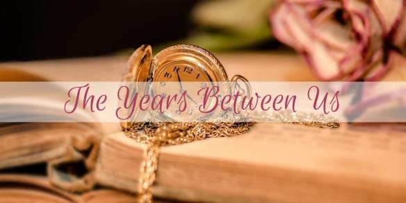 blog post maydecember romance